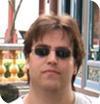 Dave Rolsky